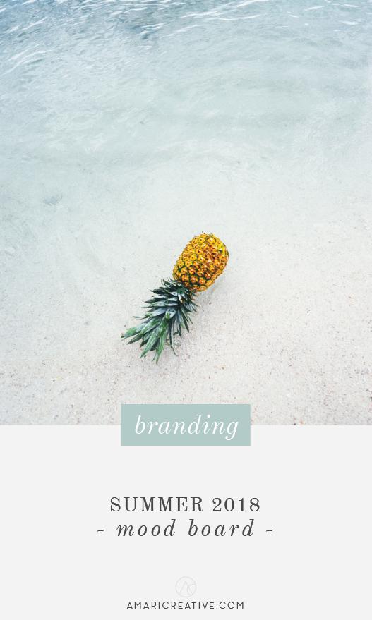 Summer+Mood+Board+Designed+By+Amari+Creative.png