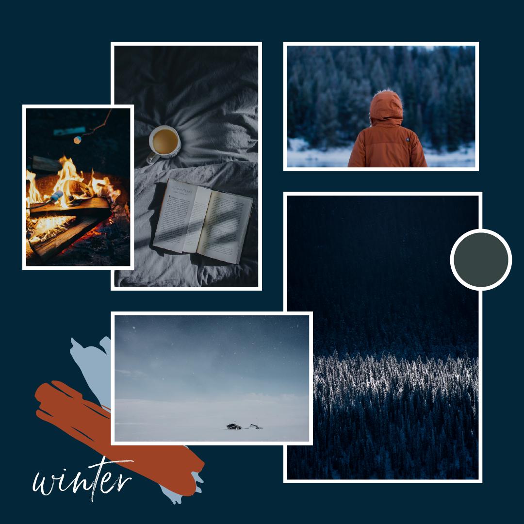 Winter Mood Board Designed By Amari Creative.png