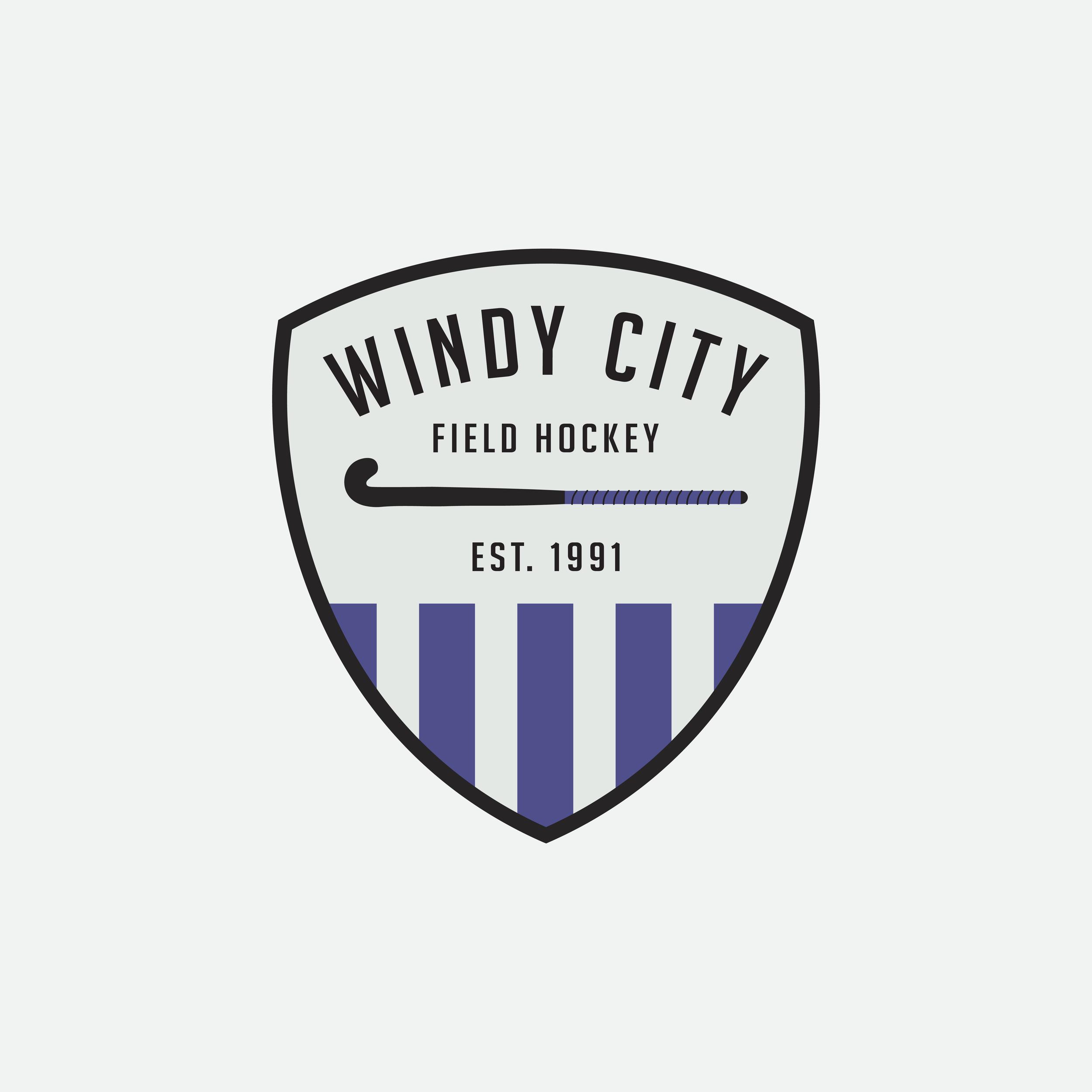Windy City Field Hockey.png