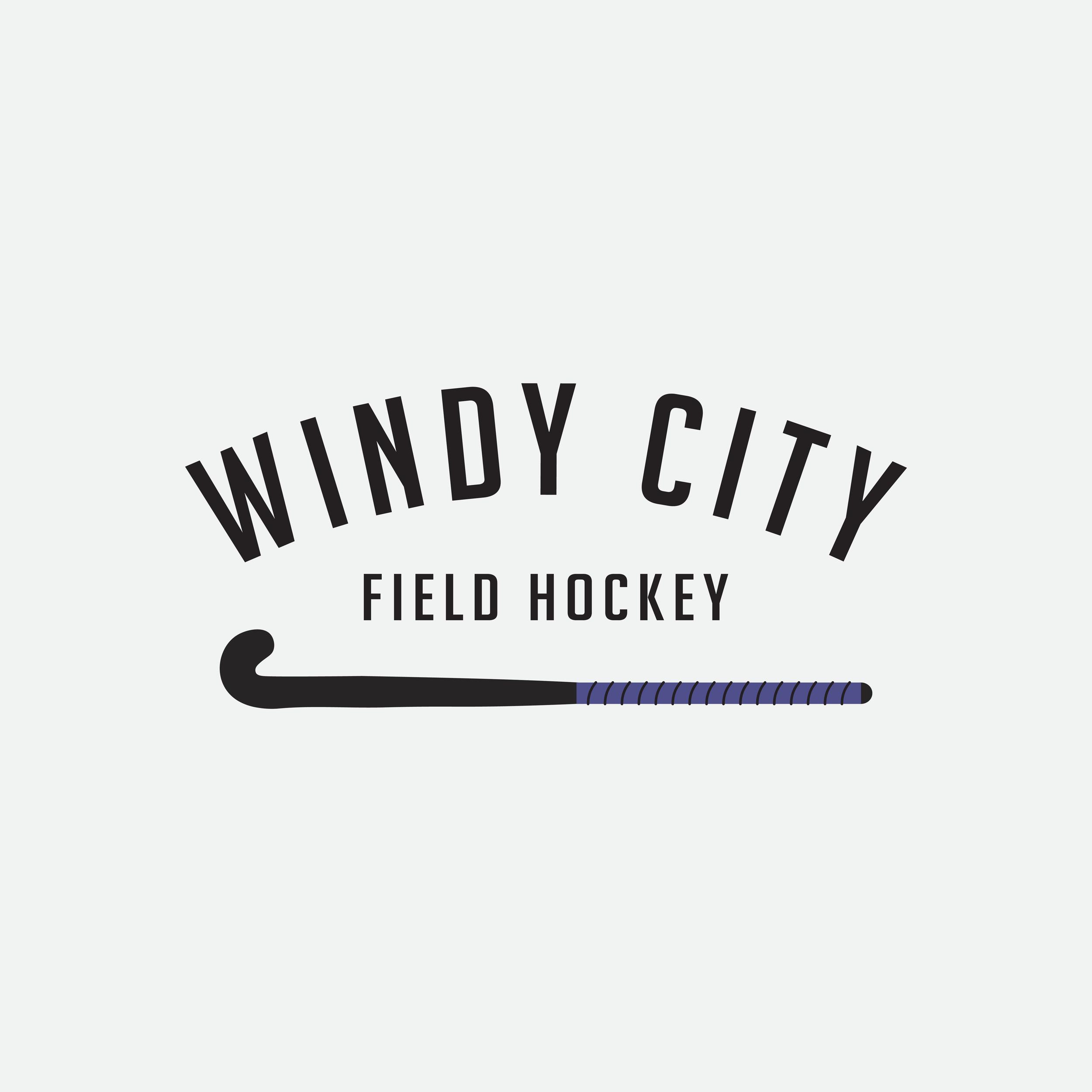 Windy City Field Hockey2.png