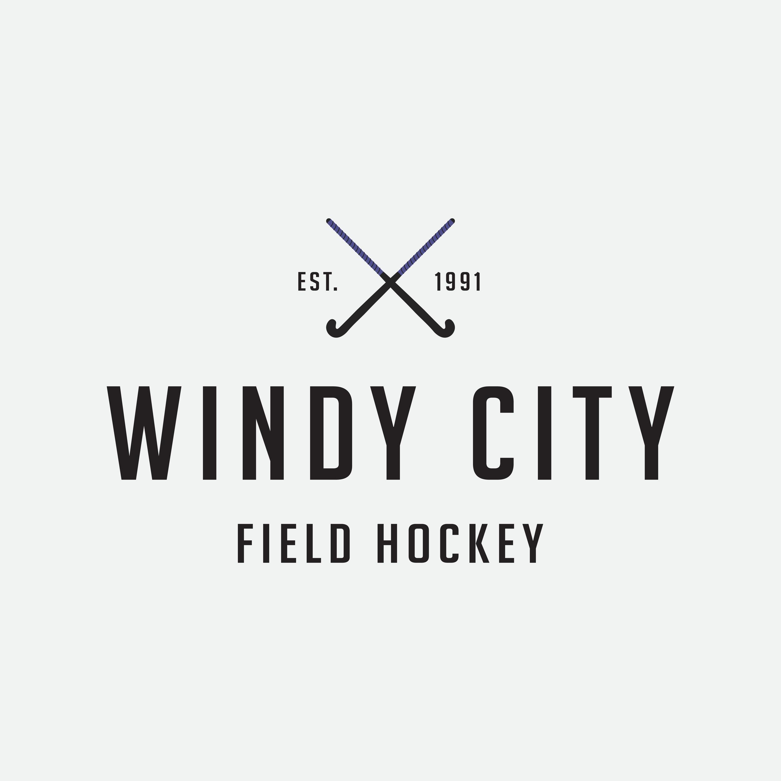 Windy City Field Hockey3.png