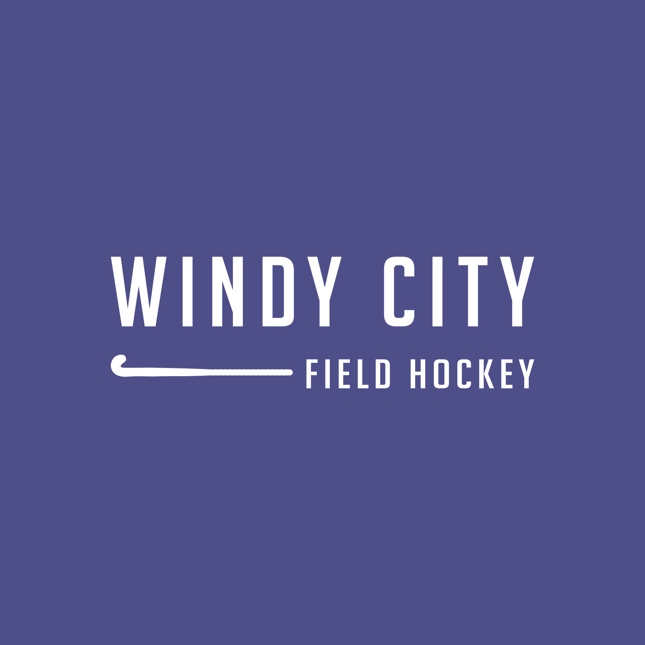 Windy City Field Hockey4.png