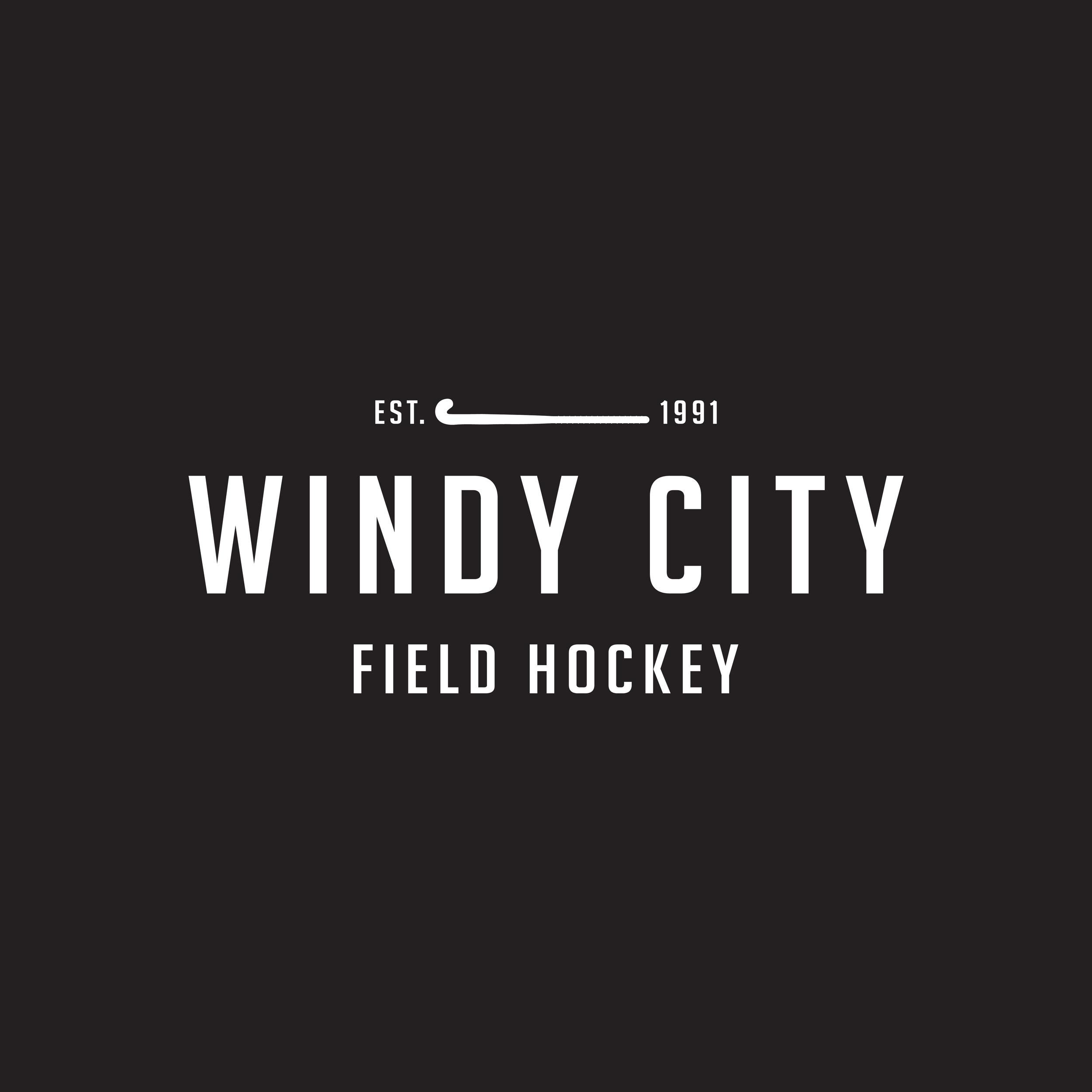 Windy City Field Hockey5.png