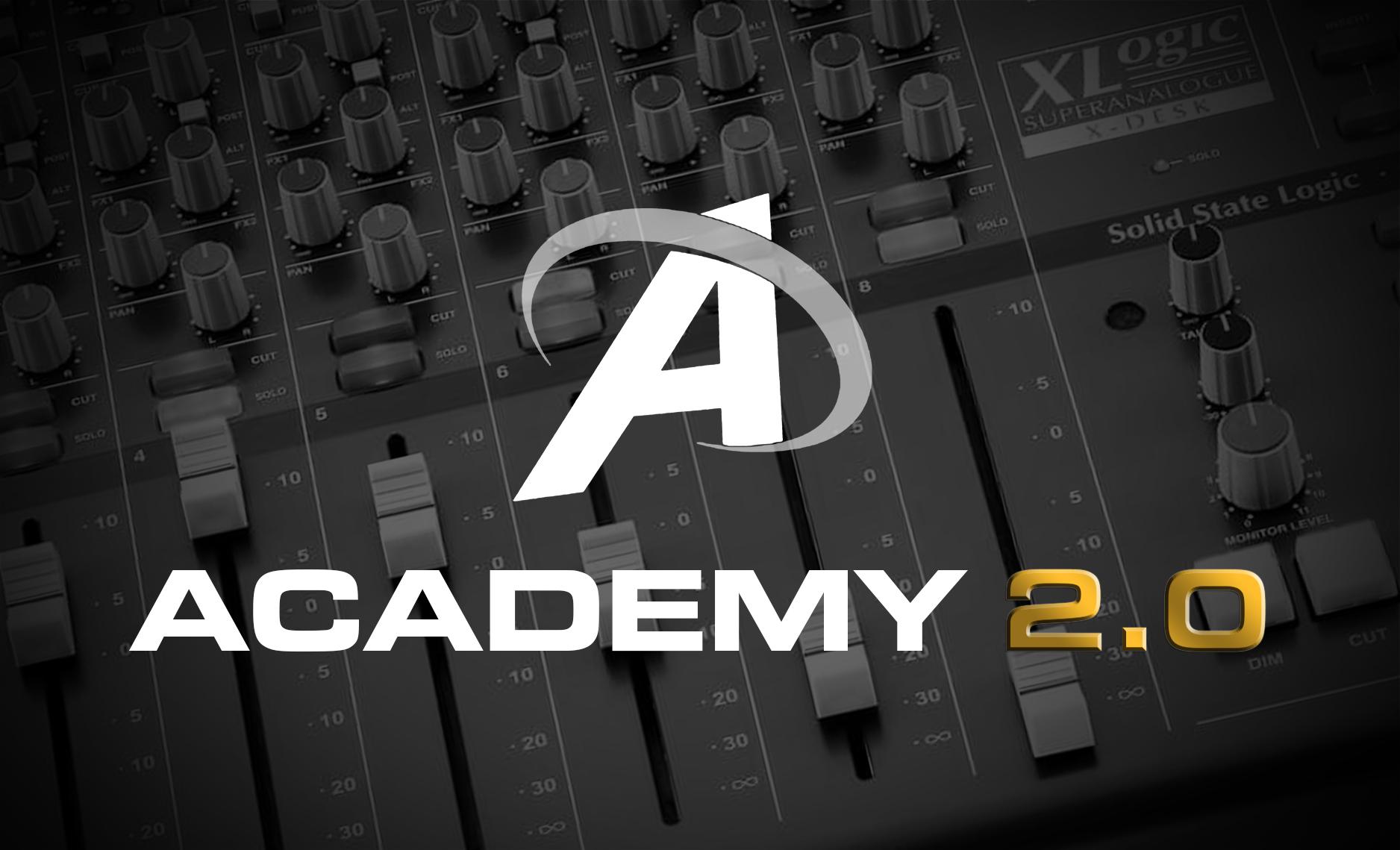 Planet Drumz - Academy 2.0 website header - new academy-2.jpg