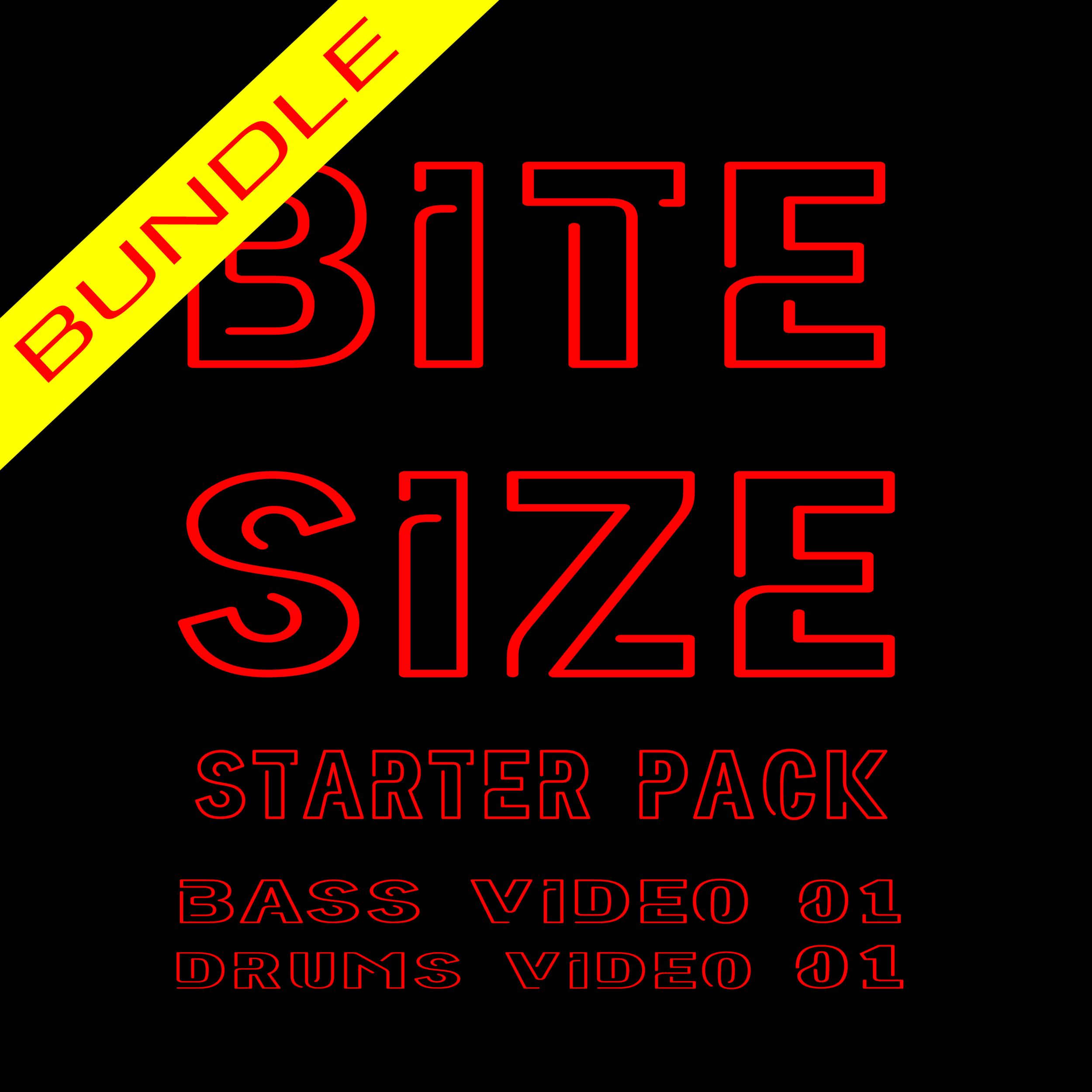 BITE SIZE STARTER PACK.png