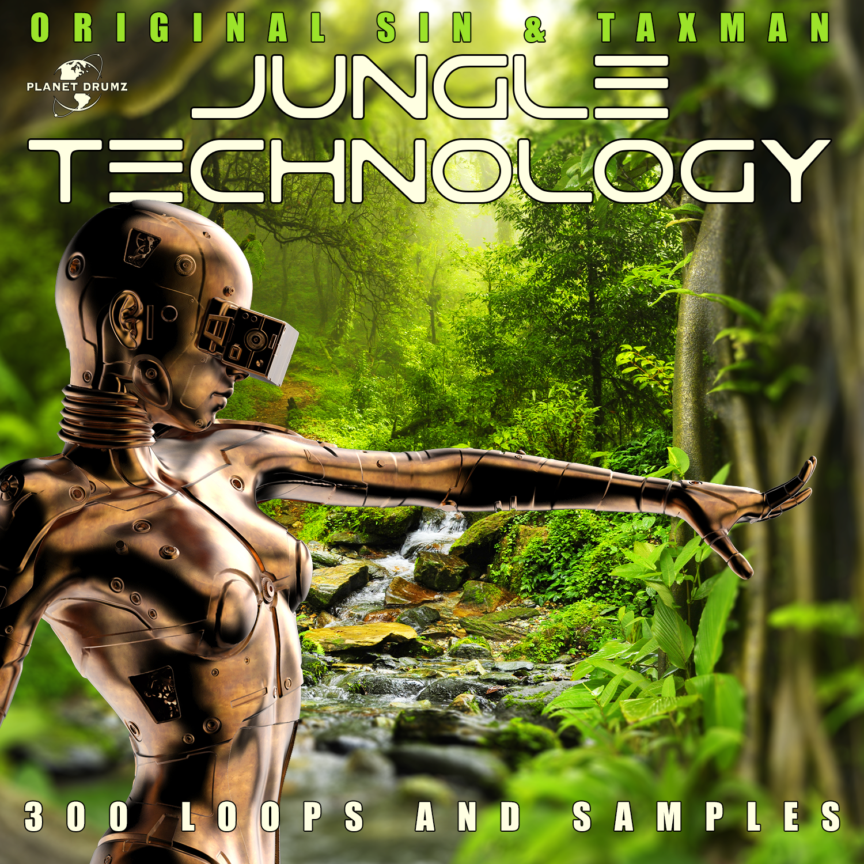 JUNGLE TECHNO COVER v3.png