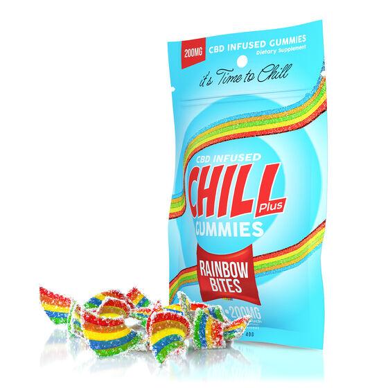 chill-plus-gummies-cbd-infused-rainbow-bites-200mg_4 open.jpg