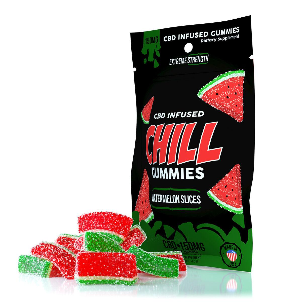 chill-gummies-cbd-infused-watermelon-slices-150mg_0 open.jpg