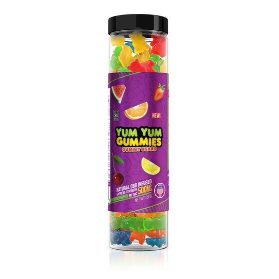 yum-yum-gummies-500mg-cbd-infused-gummy-bears.jpg