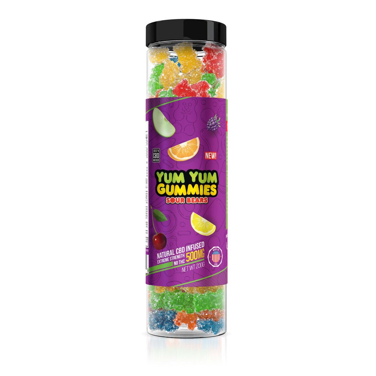 yum-yum-gummies-500mg-cbd-infused-sour-bears.jpg