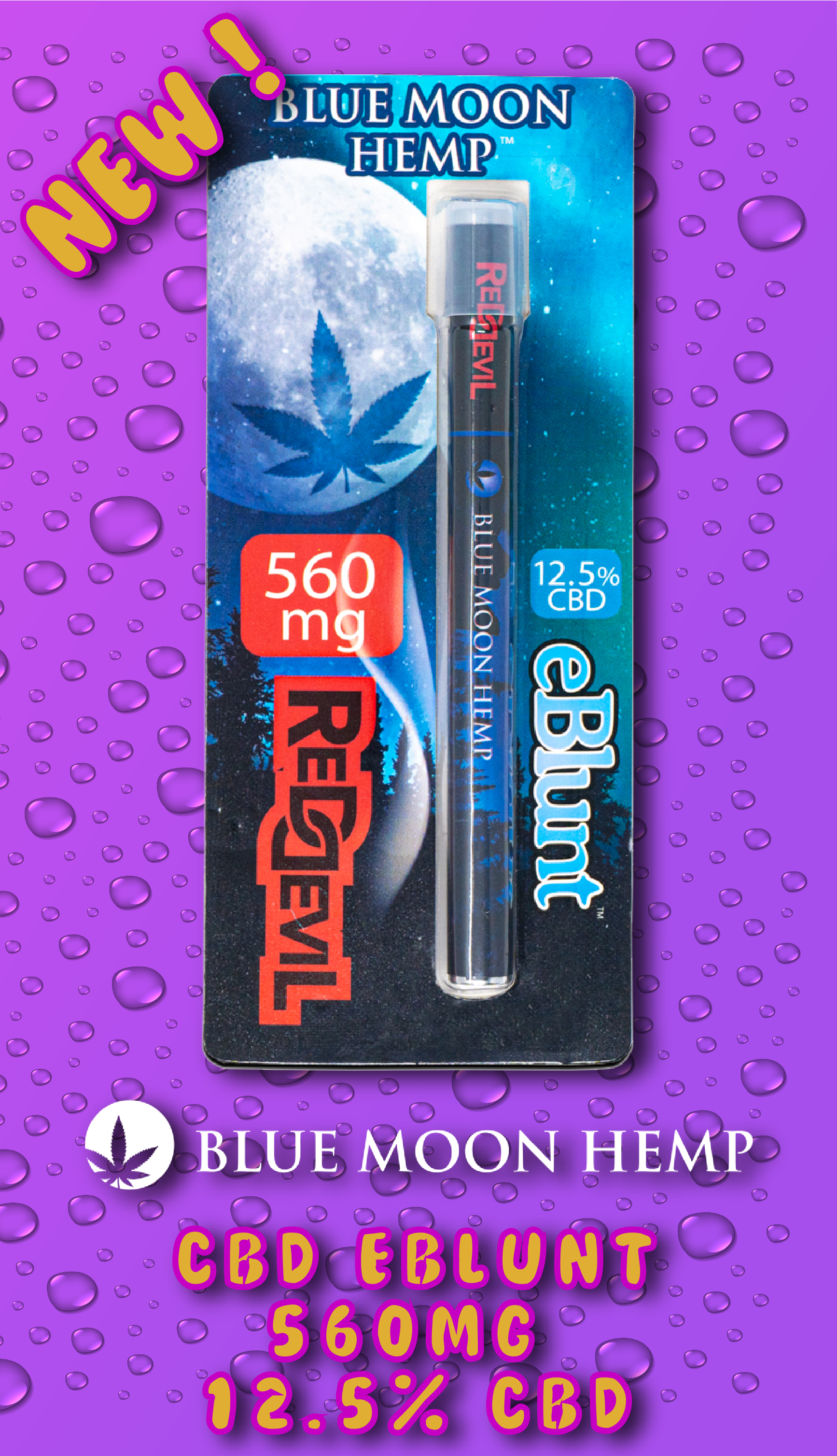 BLUE MOON PRODUCT LISTING-01.png