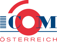 pic-logo_icom_oesterreich.png