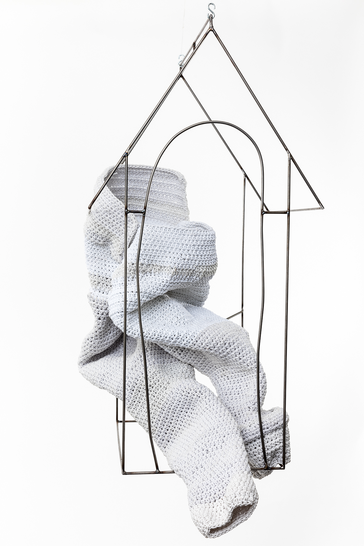 _DS_0177_Claudia-Maria Luenig_Skulpturen_web.jpg
