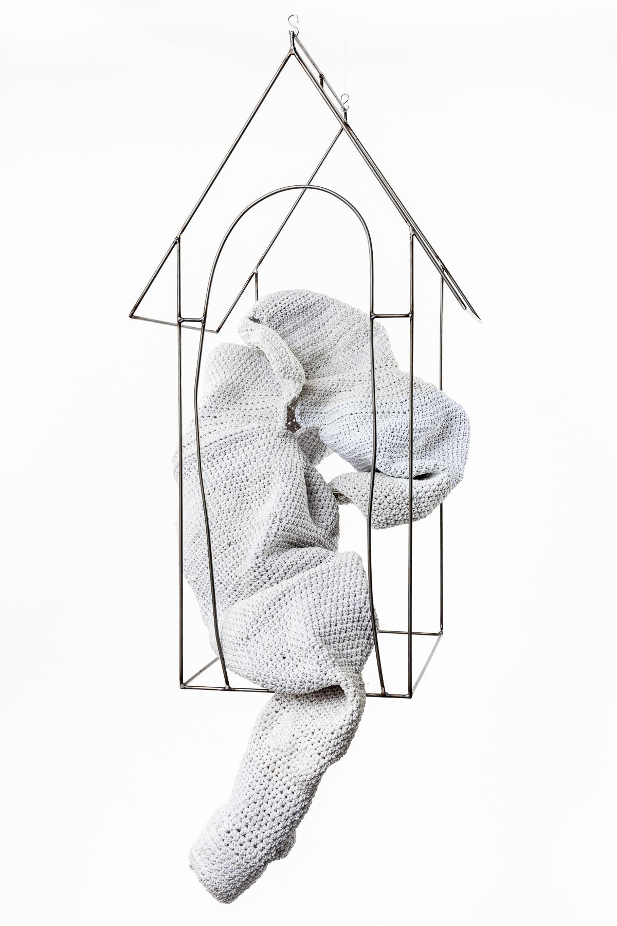 _DS_0187_Claudia-Maria Luenig_Skulpturen_web.jpg