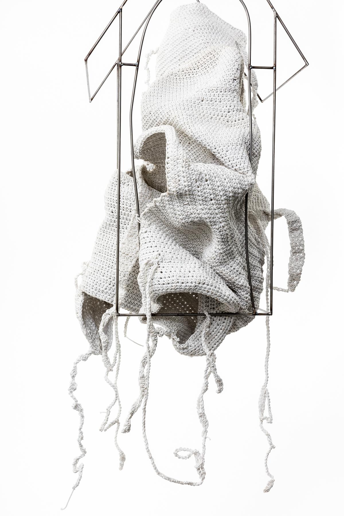 _DS_0136_Claudia-Maria Luenig_Skulpturen_web.jpg