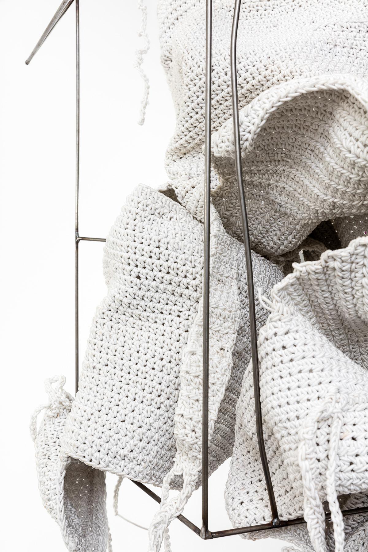 _DS_0142_Claudia-Maria Luenig_Skulpturen_web.jpg