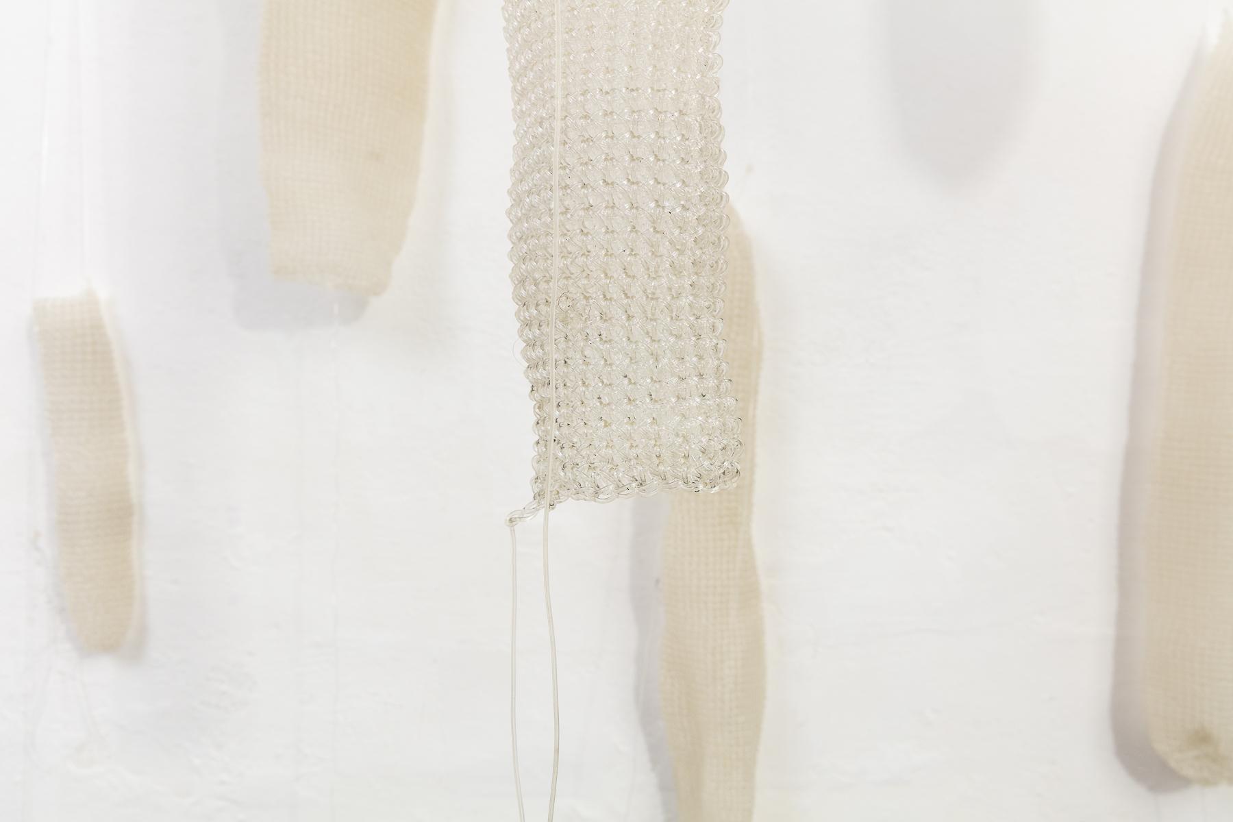 _DS_0077_Claudia-Maria Luenig_Installation_web.jpg