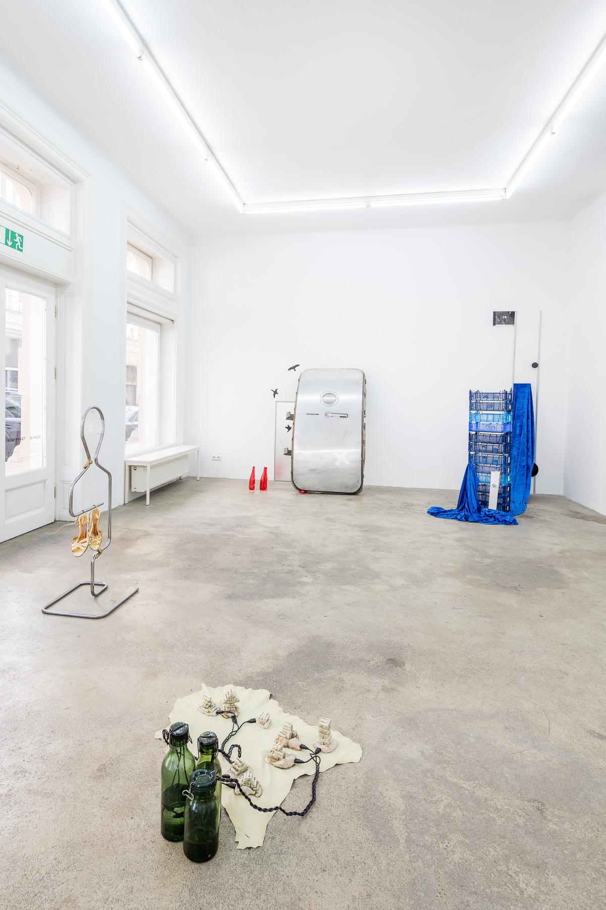 Sophie Jung_Sophie Tappeiner_Ausstellungsansichten-012_web.jpg