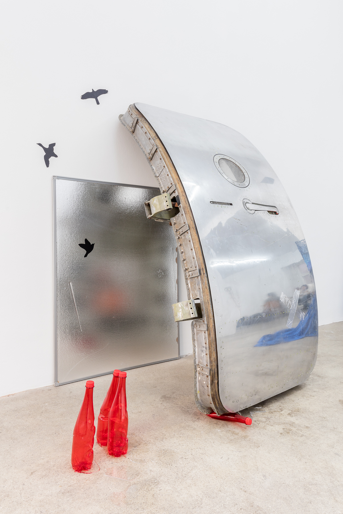 Sophie Jung_Sophie Tappeiner_Ausstellungsansichten-020_web.jpg