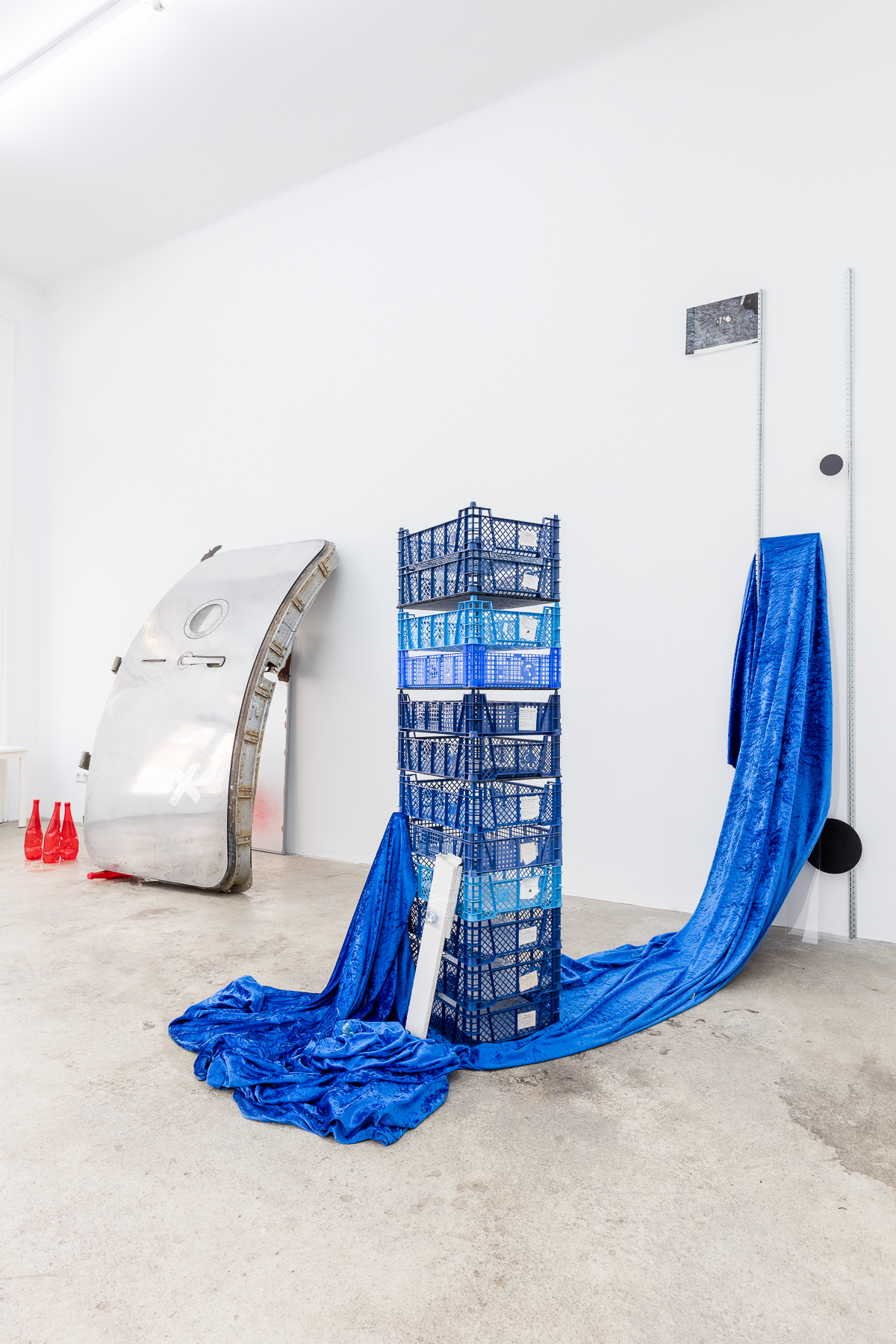 Sophie Jung_Sophie Tappeiner_Ausstellungsansichten-025_web.jpg