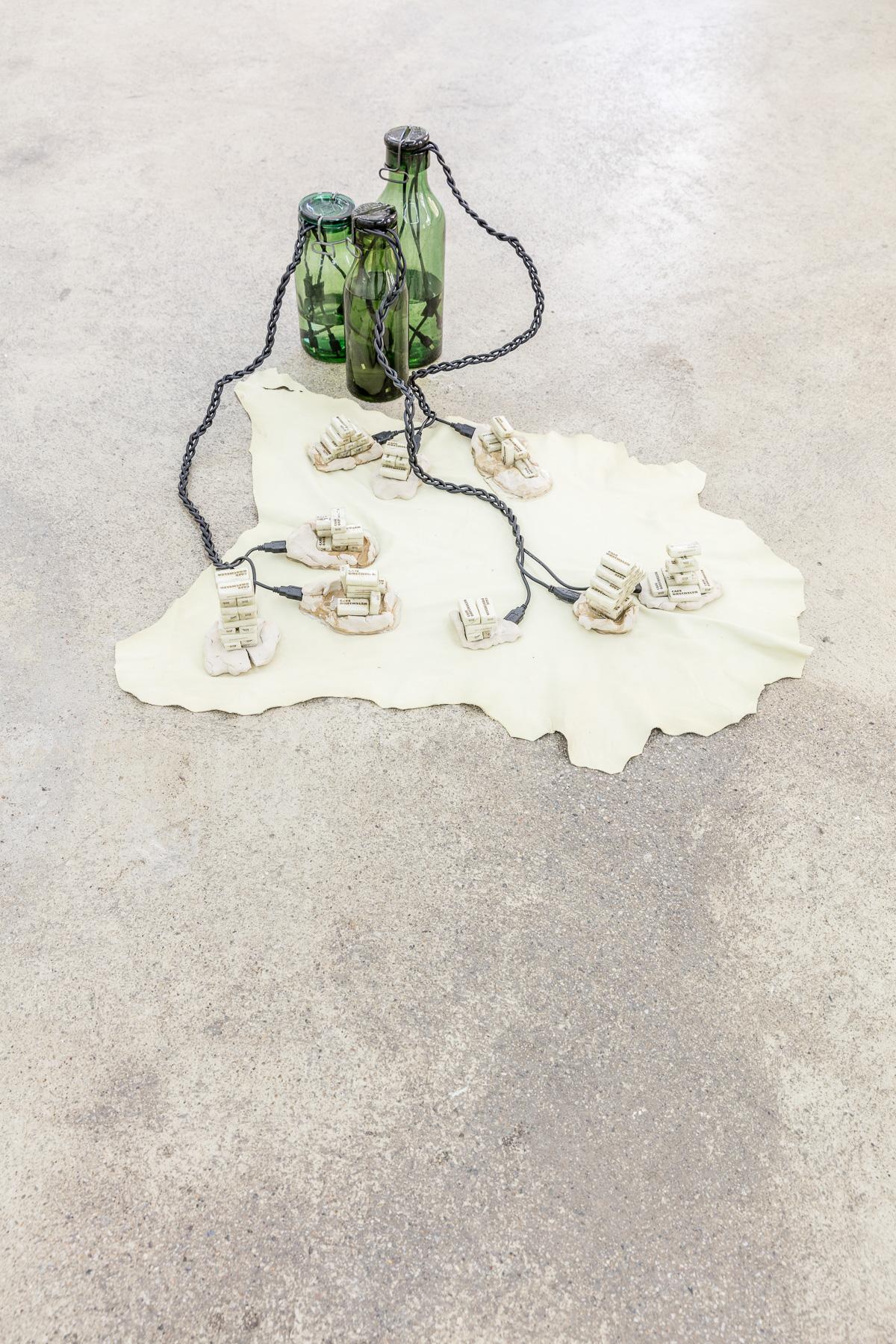 Sophie Jung_Sophie Tappeiner_Ausstellungsansichten-031_web.jpg