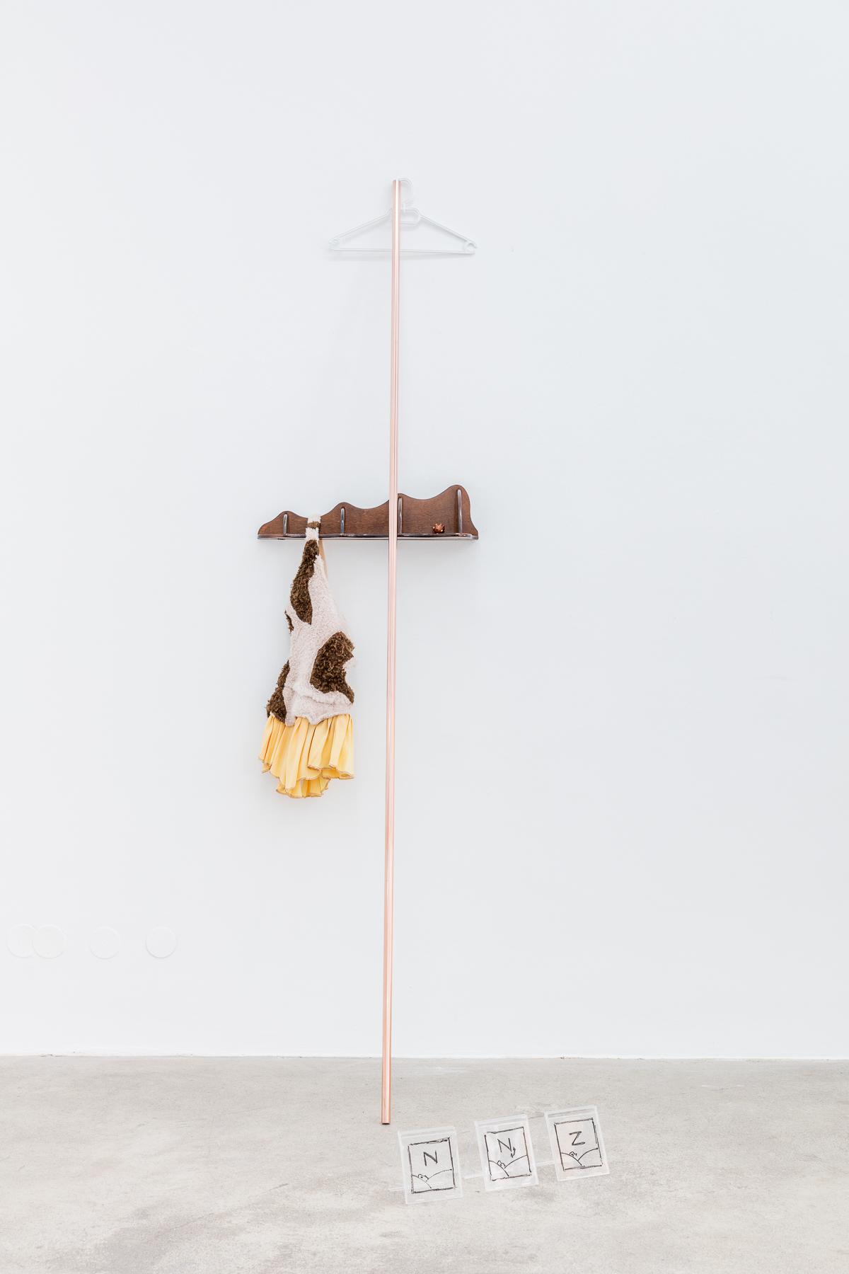 Sophie Jung_Sophie Tappeiner_Ausstellungsansichten-046_web.jpg