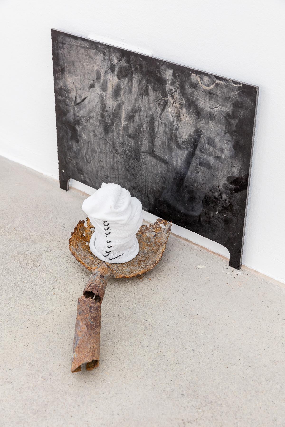 Sophie Jung_Sophie Tappeiner_Ausstellungsansichten-037_web.jpg