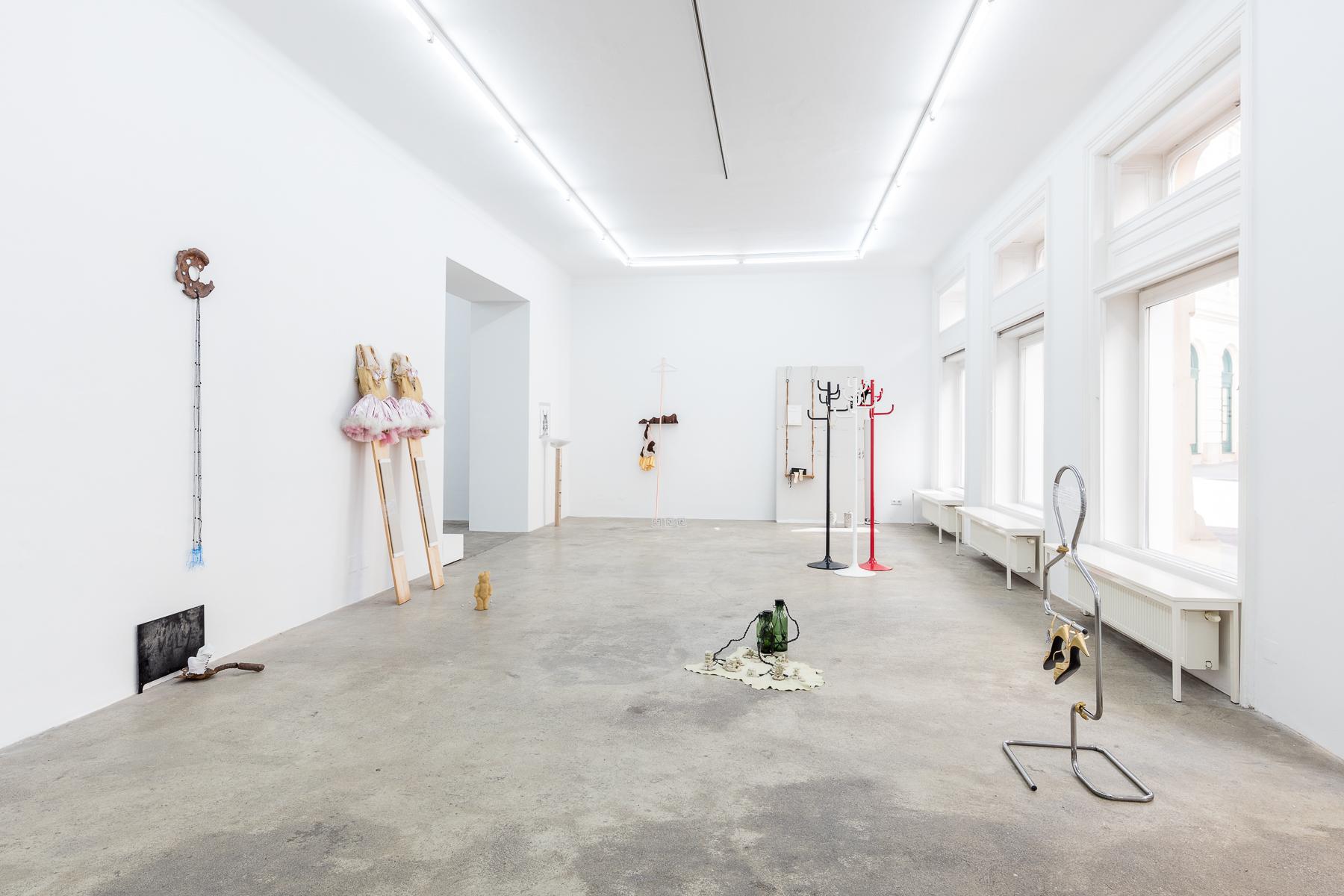 Sophie Jung_Sophie Tappeiner_Ausstellungsansichten-002_web.jpg