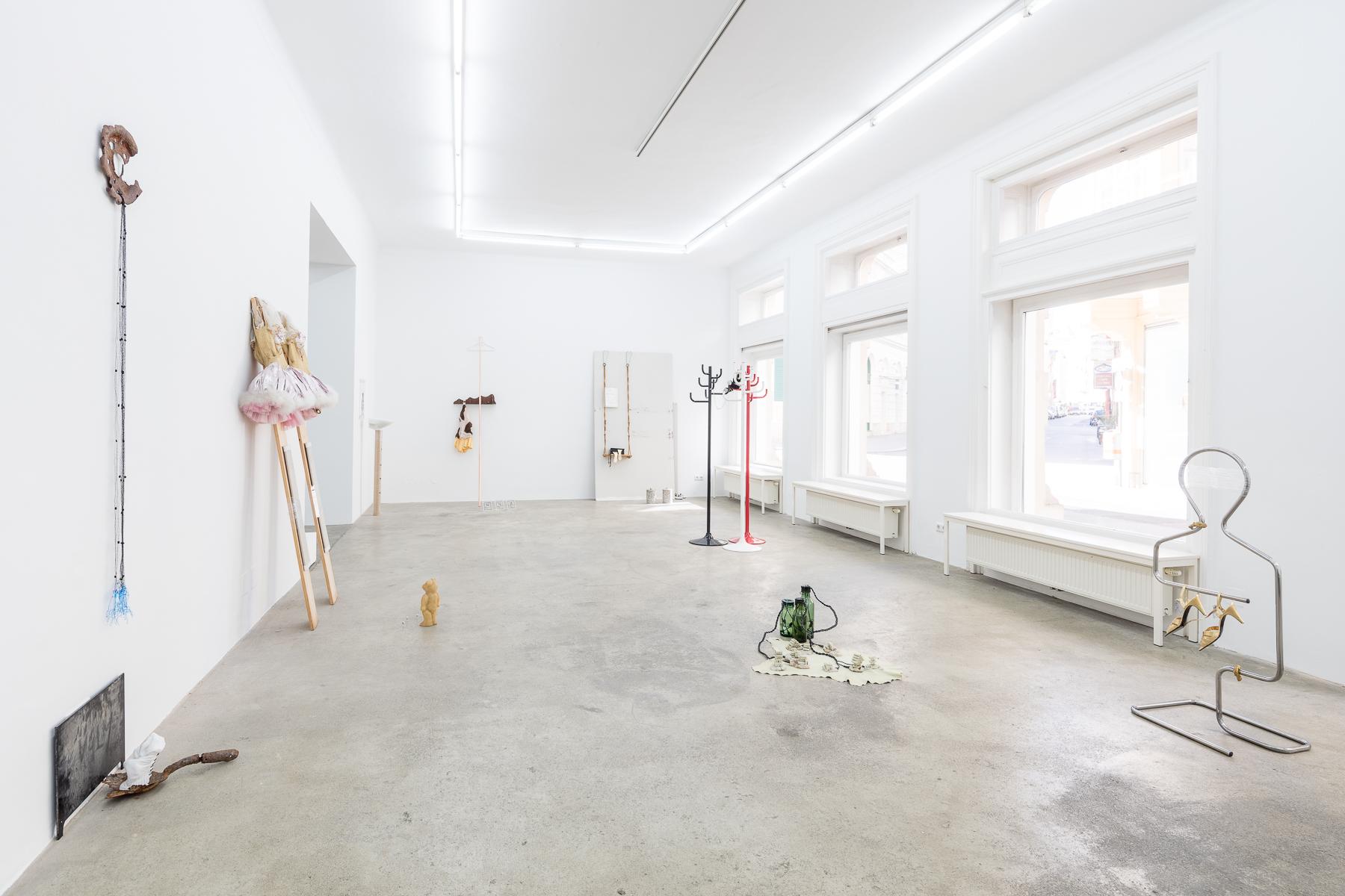Sophie Jung_Sophie Tappeiner_Ausstellungsansichten-005_web.jpg
