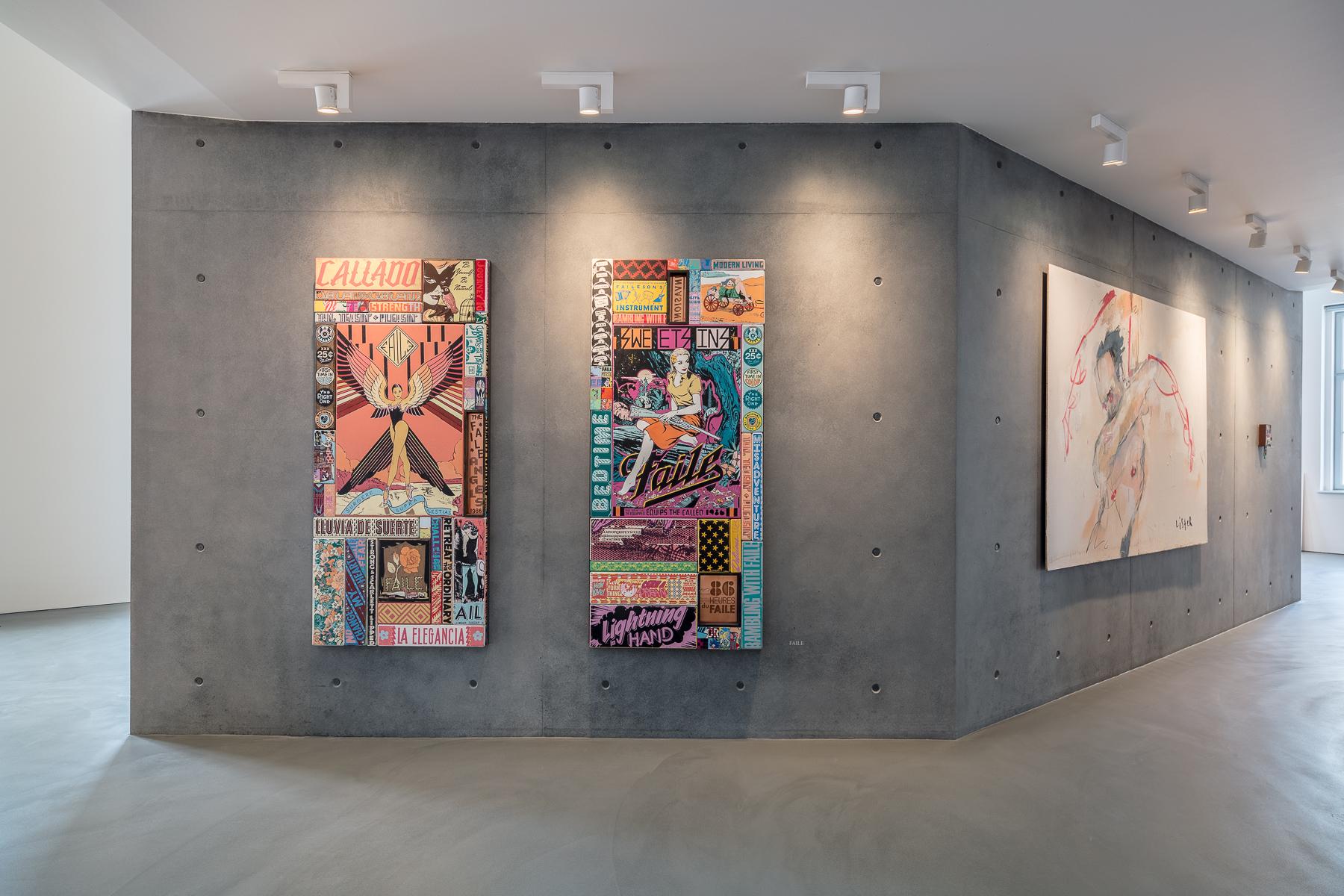 Ausstellungsansichten_Sammlung Sanziany_004_web.jpg