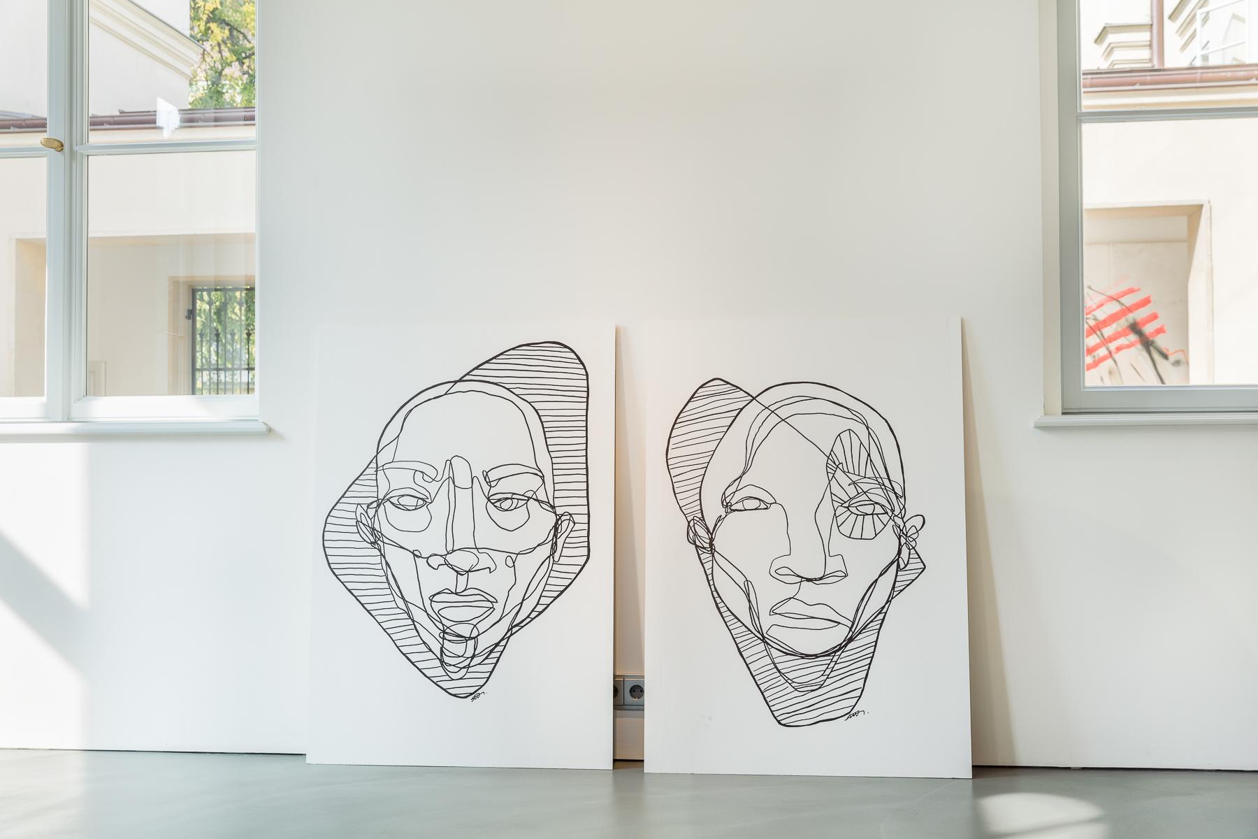 Ausstellungsansichten_Sammlung Sanziany_026_web.jpg