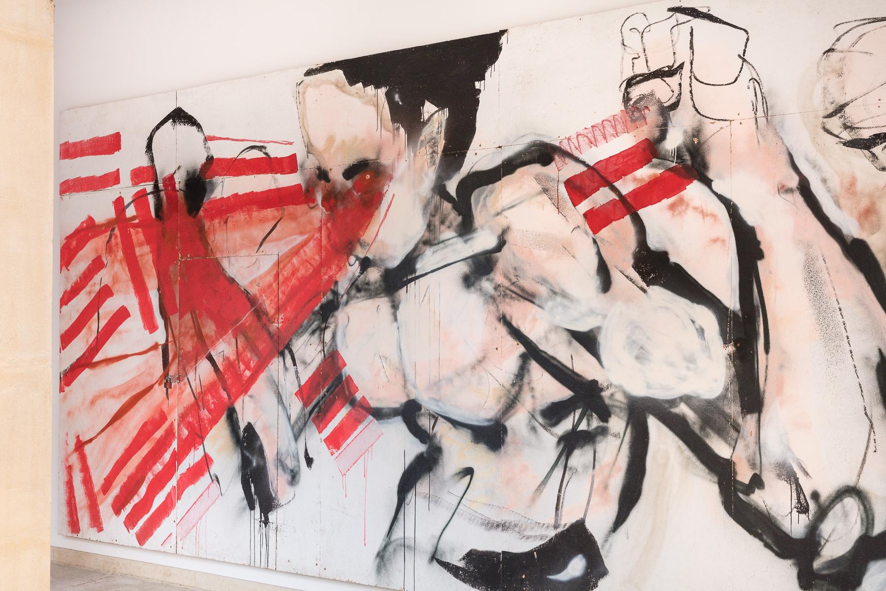 Ausstellungsansichten_Sammlung Sanziany_044_web.jpg