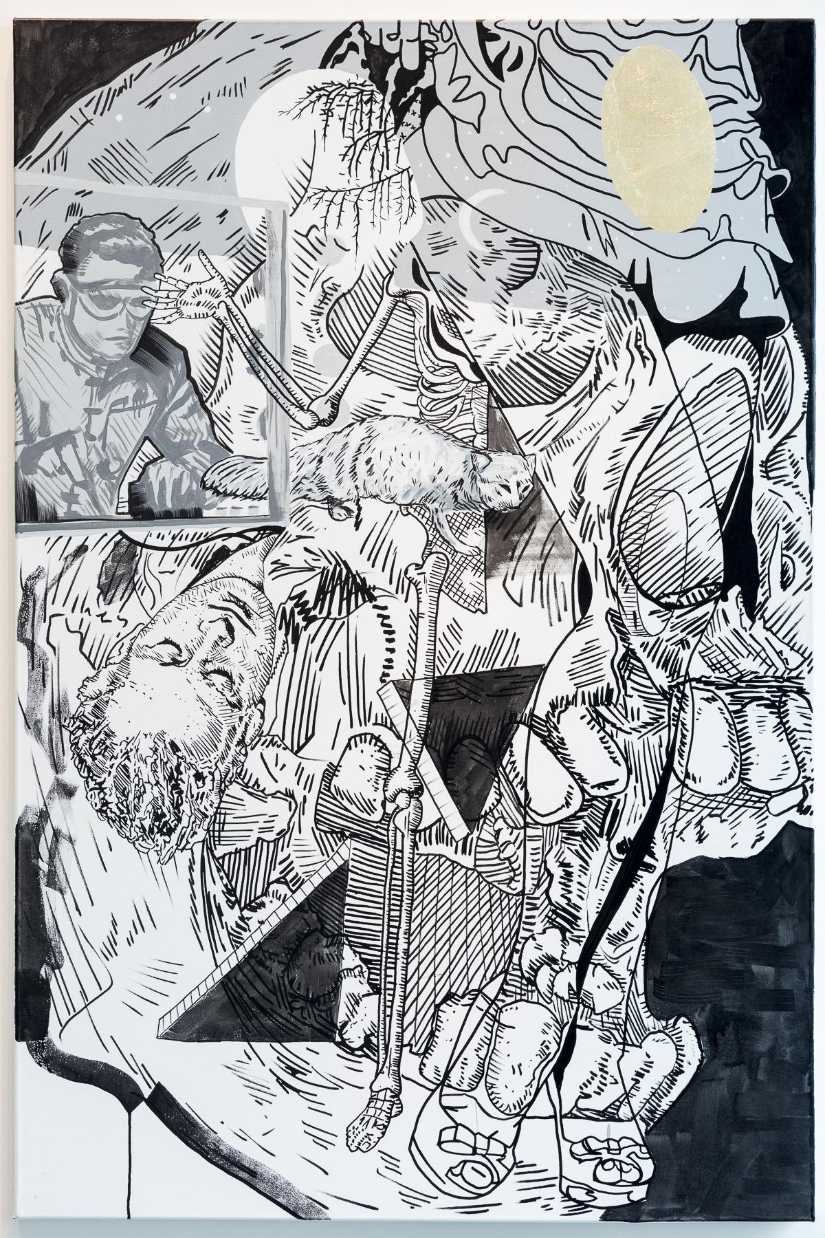Ausstellungsansichten_Sammlung Sanziany_008_web.jpg