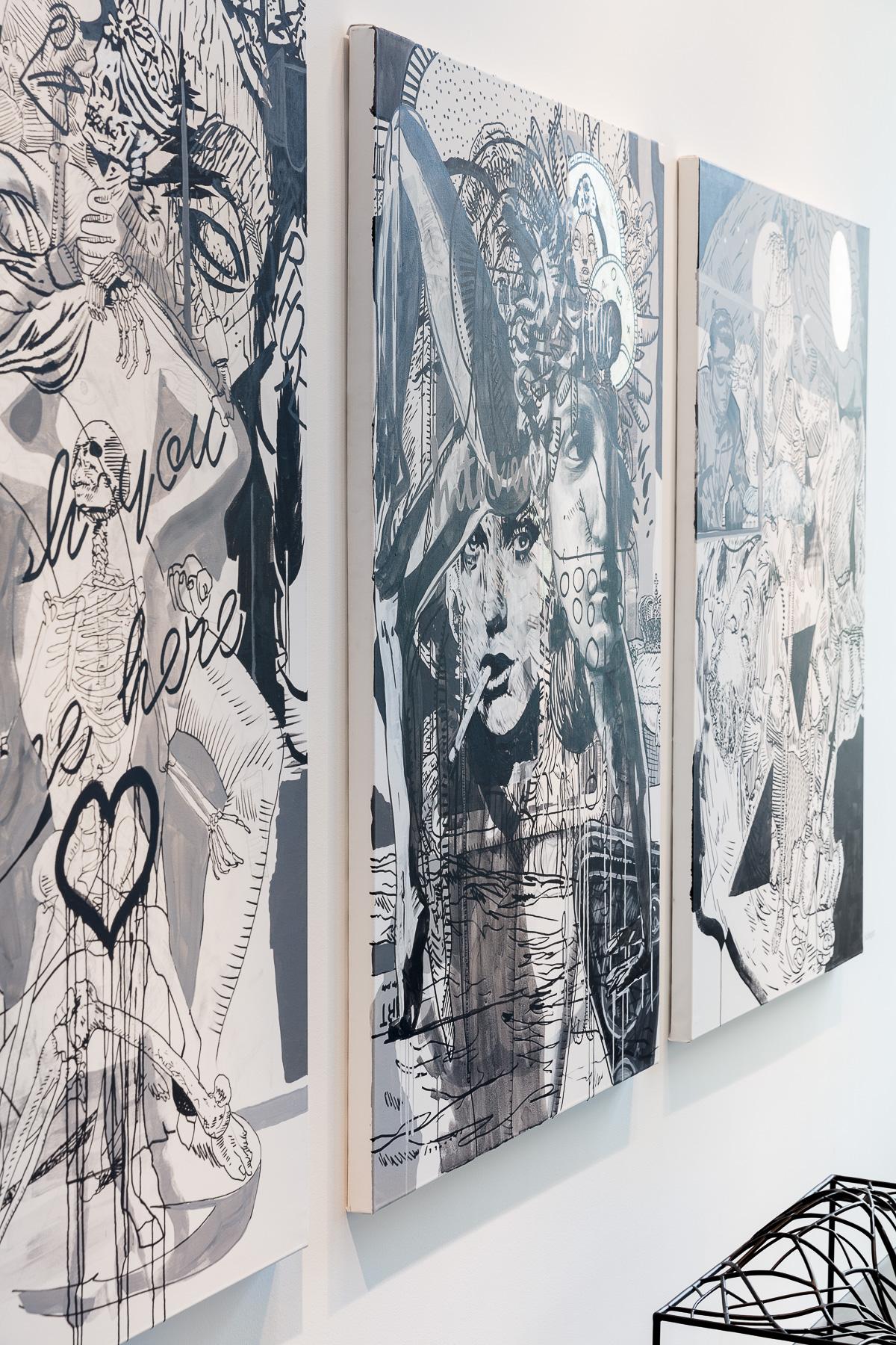 Ausstellungsansichten_Sammlung Sanziany_011_web.jpg