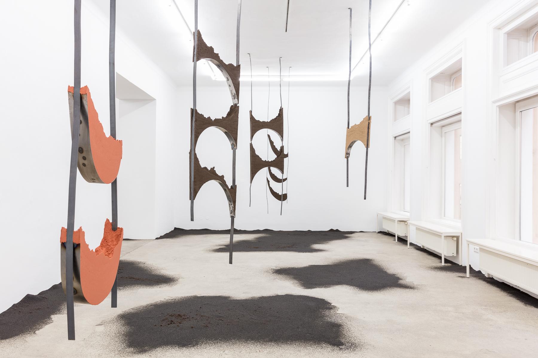 Angelika Loderer at Sophie Tappeiner Gallery_by Kunst-Dokumentation.com_003_web.jpg