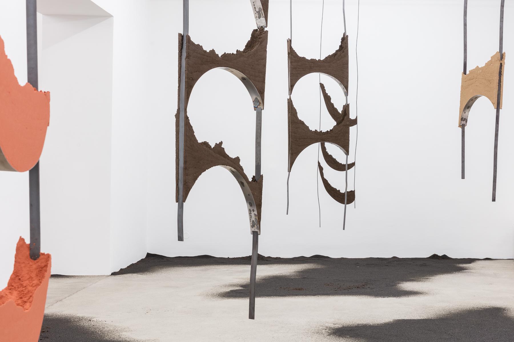 Angelika Loderer at Sophie Tappeiner Gallery_by Kunst-Dokumentation.com_004_web.jpg