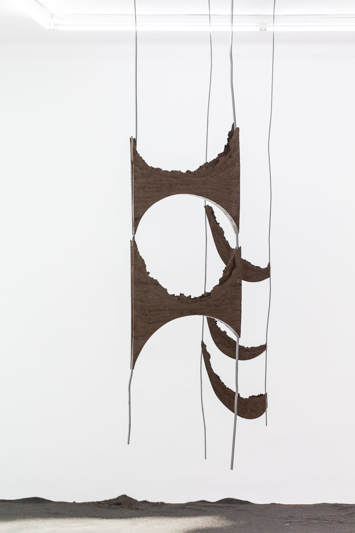 Angelika Loderer at Sophie Tappeiner Gallery_by Kunst-Dokumentation.com_030_web.jpg