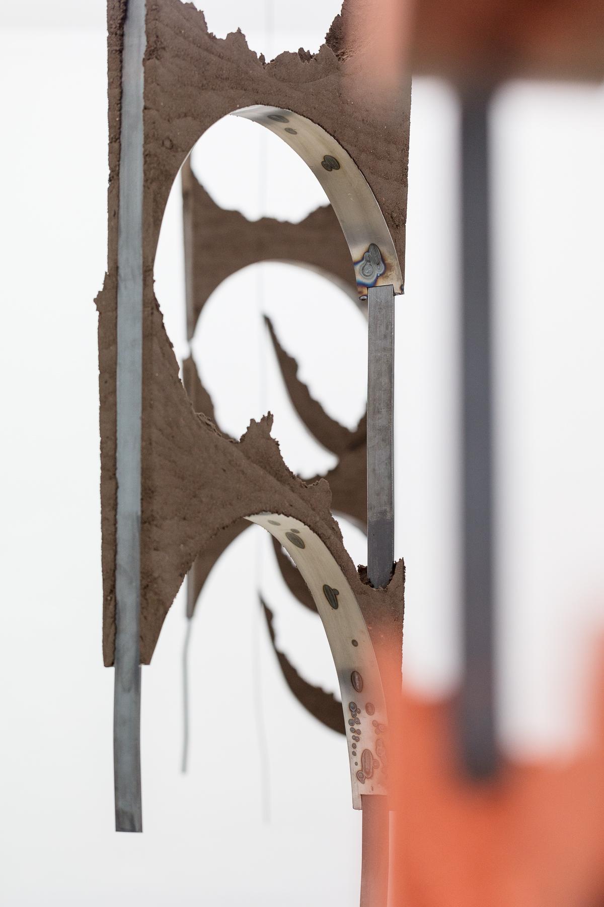Angelika Loderer at Sophie Tappeiner Gallery_by Kunst-Dokumentation.com_032_web.jpg