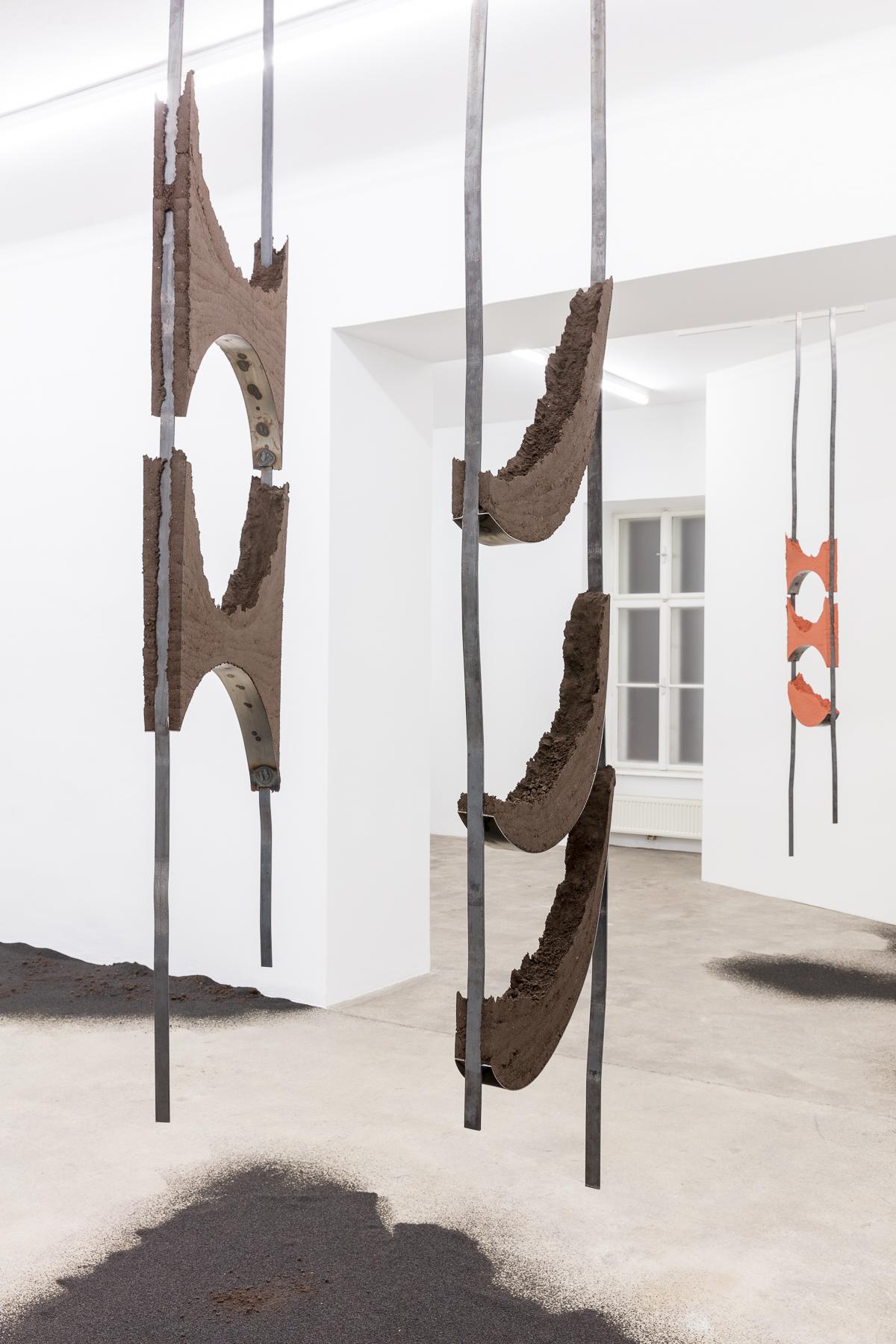 Angelika Loderer at Sophie Tappeiner Gallery_by Kunst-Dokumentation.com_006_web.jpg