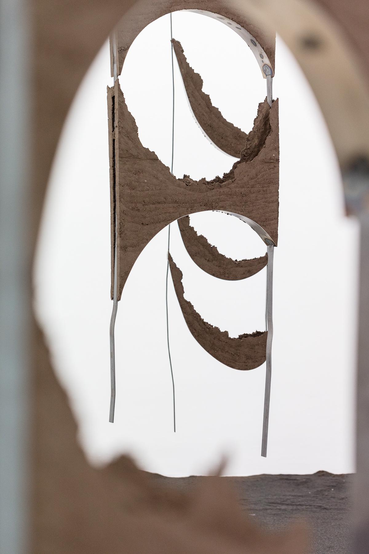 Angelika Loderer at Sophie Tappeiner Gallery_by Kunst-Dokumentation.com_022_web.jpg