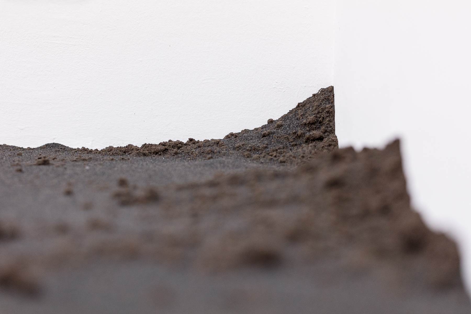 Angelika Loderer at Sophie Tappeiner Gallery_by Kunst-Dokumentation.com_027_web.jpg