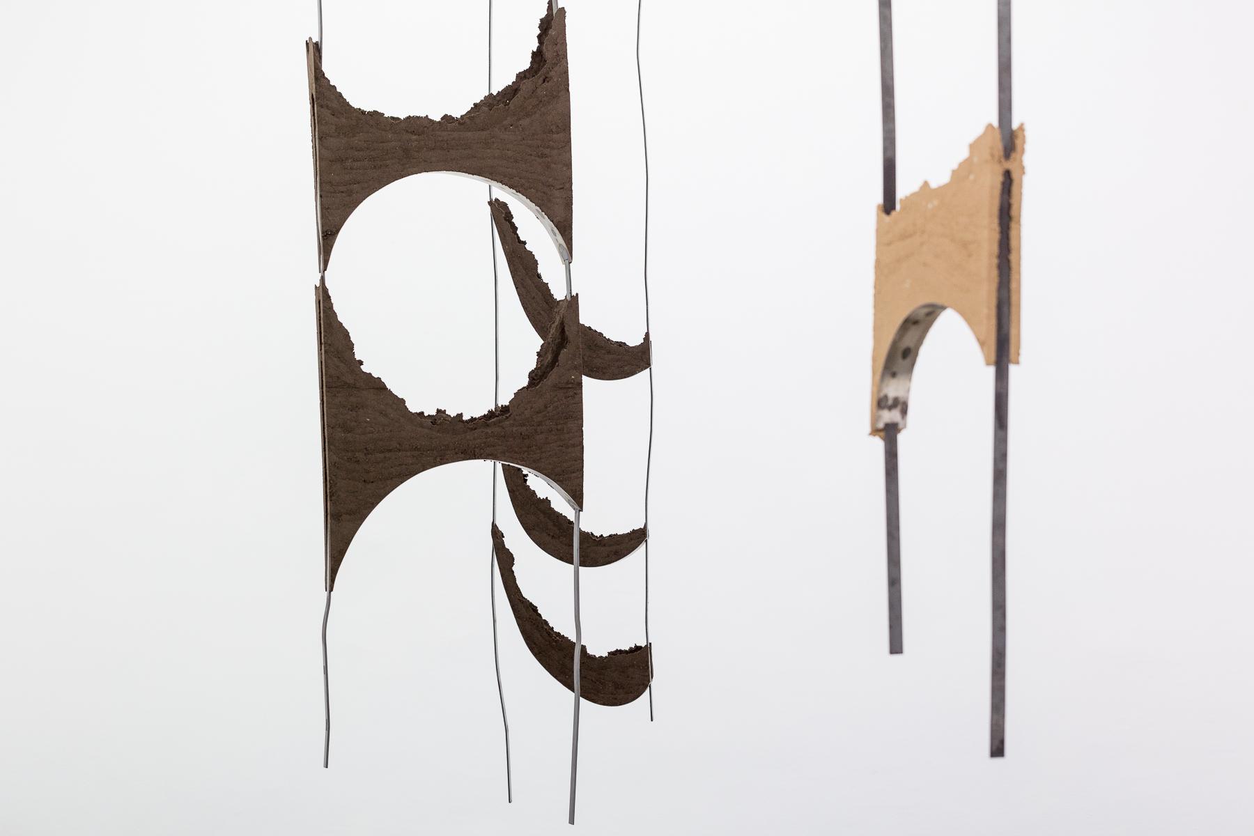 Angelika Loderer at Sophie Tappeiner Gallery_by Kunst-Dokumentation.com_029_web.jpg
