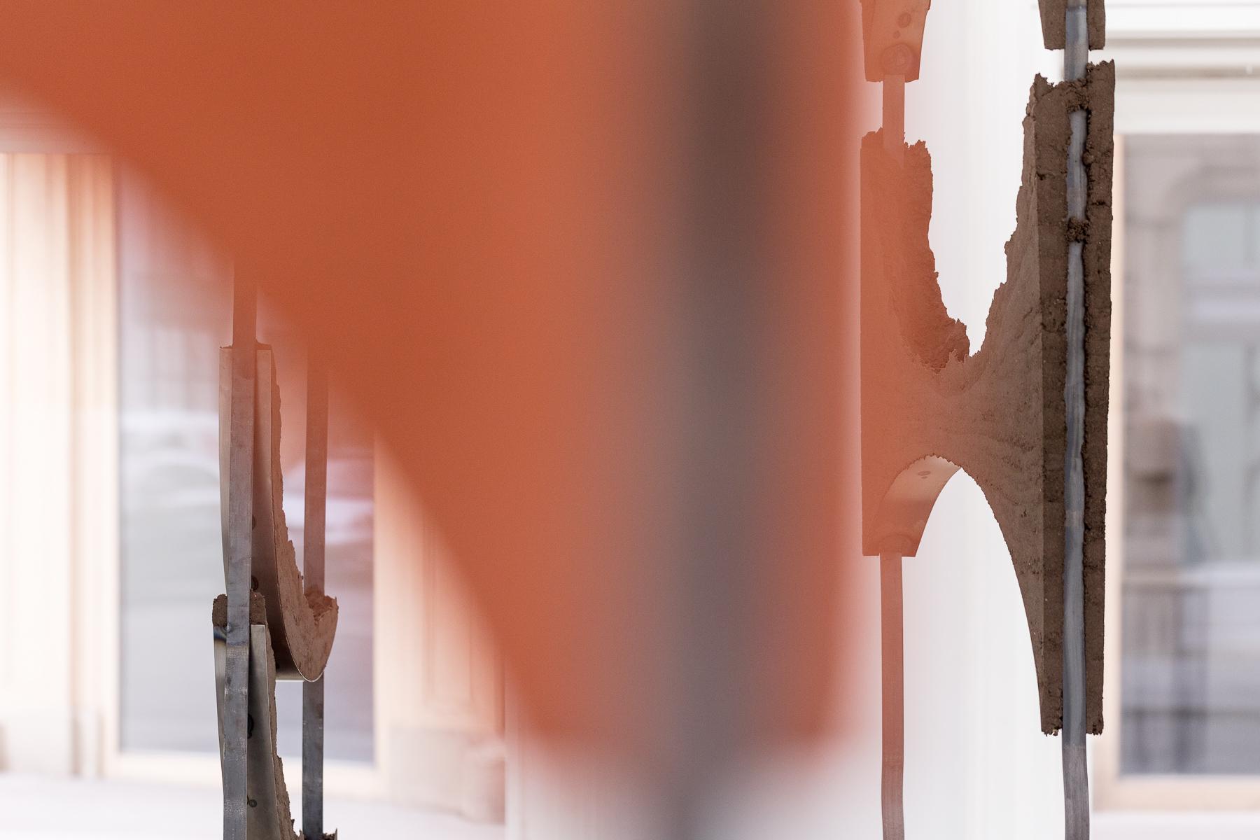 Angelika Loderer at Sophie Tappeiner Gallery_by Kunst-Dokumentation.com_037_web.jpg