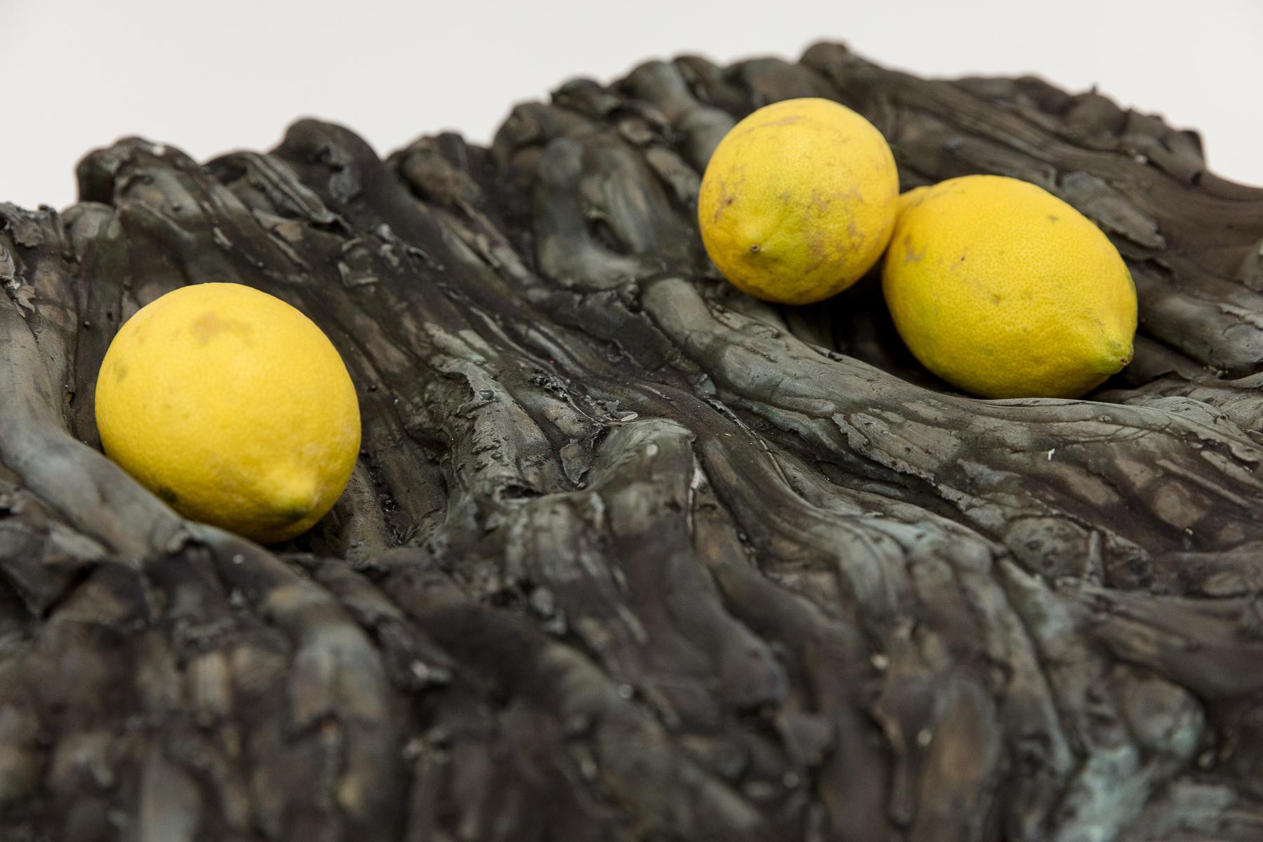 Werkliste Angelika Loderer at Sophie Tappeiner Gallery_008_web.jpg