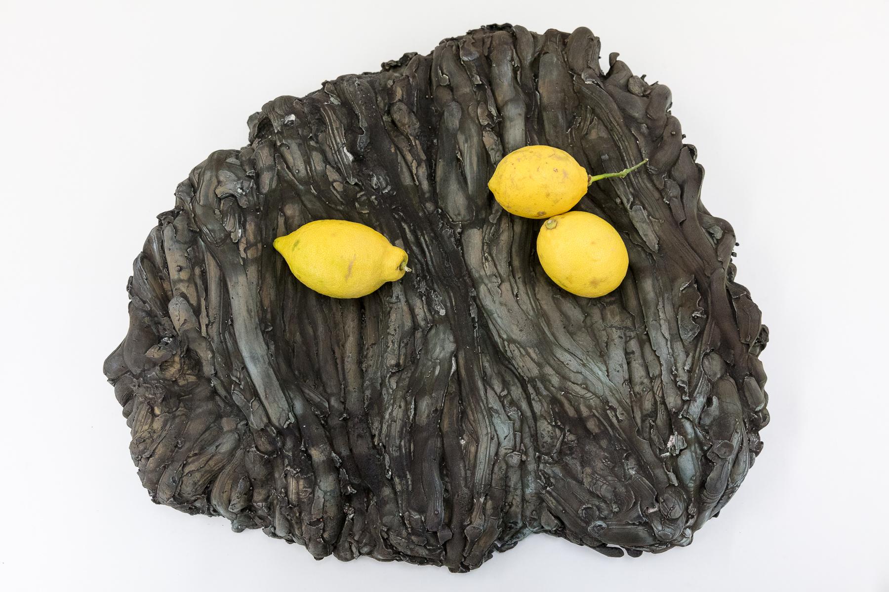 Werkliste Angelika Loderer at Sophie Tappeiner Gallery_015_web.jpg