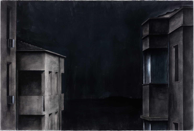 Eduard Angeli_Wienerroither & Kohlbacher_Kunst-Dokumentation.com_web_004.jpg