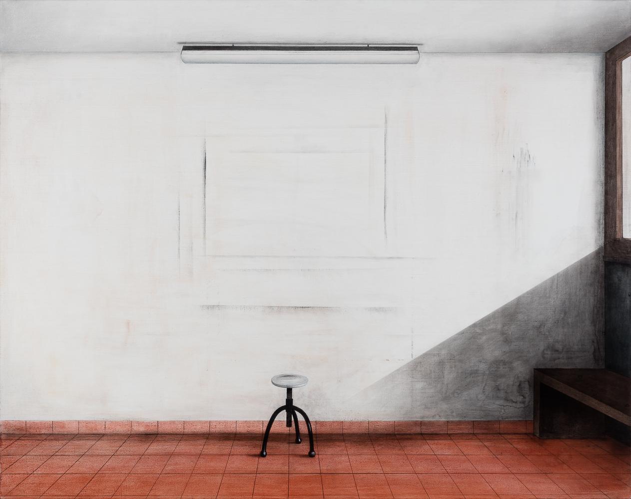 Eduard Angeli_Wienerroither & Kohlbacher_Kunst-Dokumentation.com_web_002.jpg
