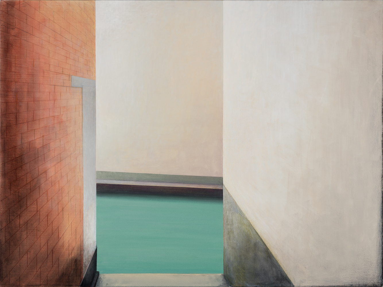 Eduard Angeli_Wienerroither & Kohlbacher_Kunst-Dokumentation.com_web_001.jpg