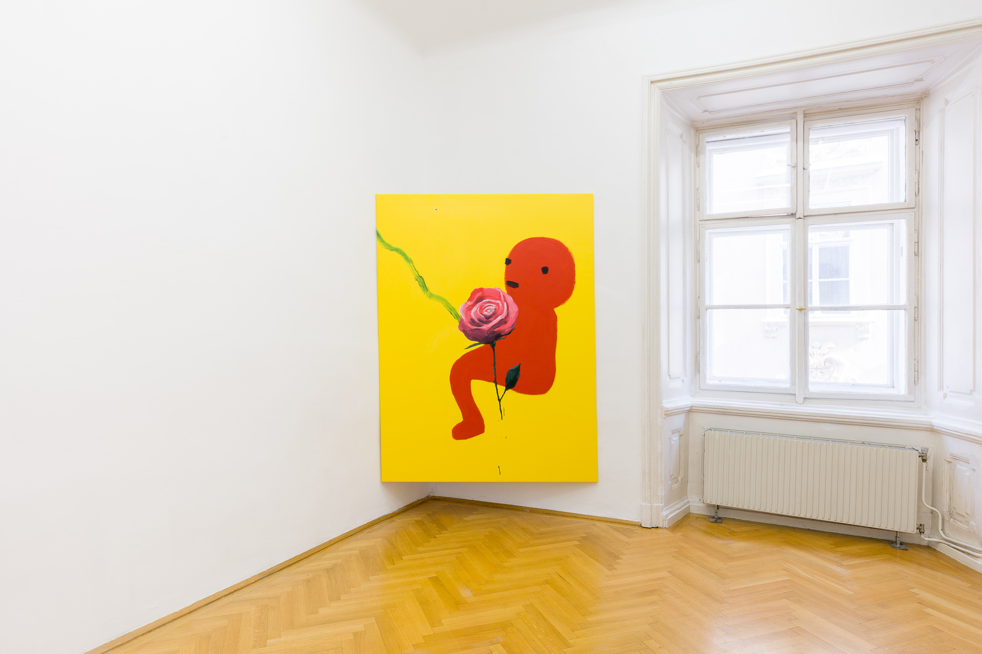 2018_09_15_Andrew Birk at Sort Vienna_by kunst-dokumentation.com_017_web.jpg