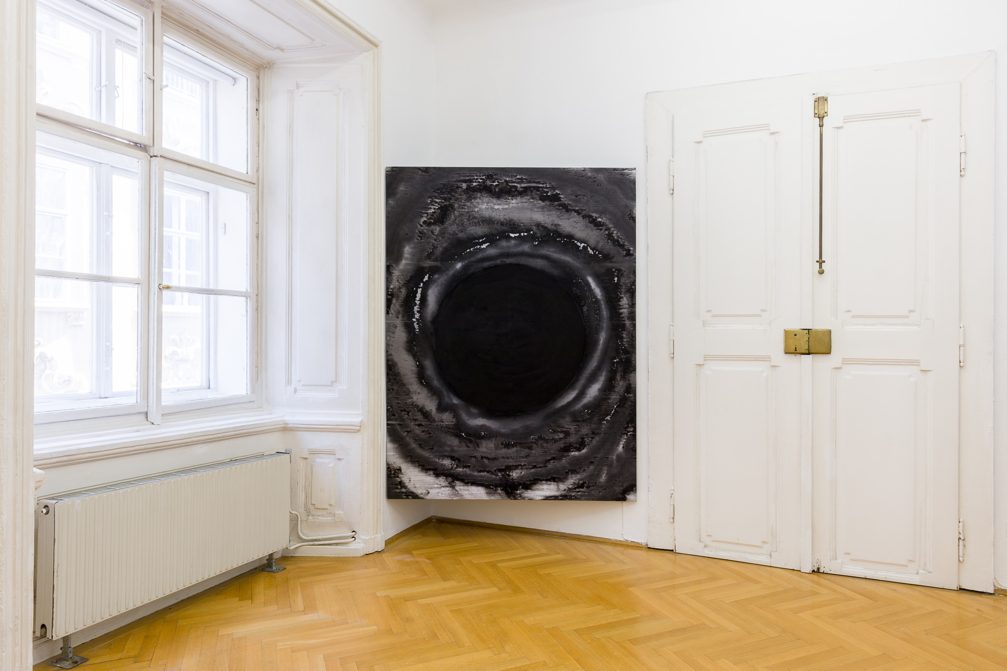 2018_09_15_Andrew Birk at Sort Vienna_by kunst-dokumentation.com_018_web.jpg